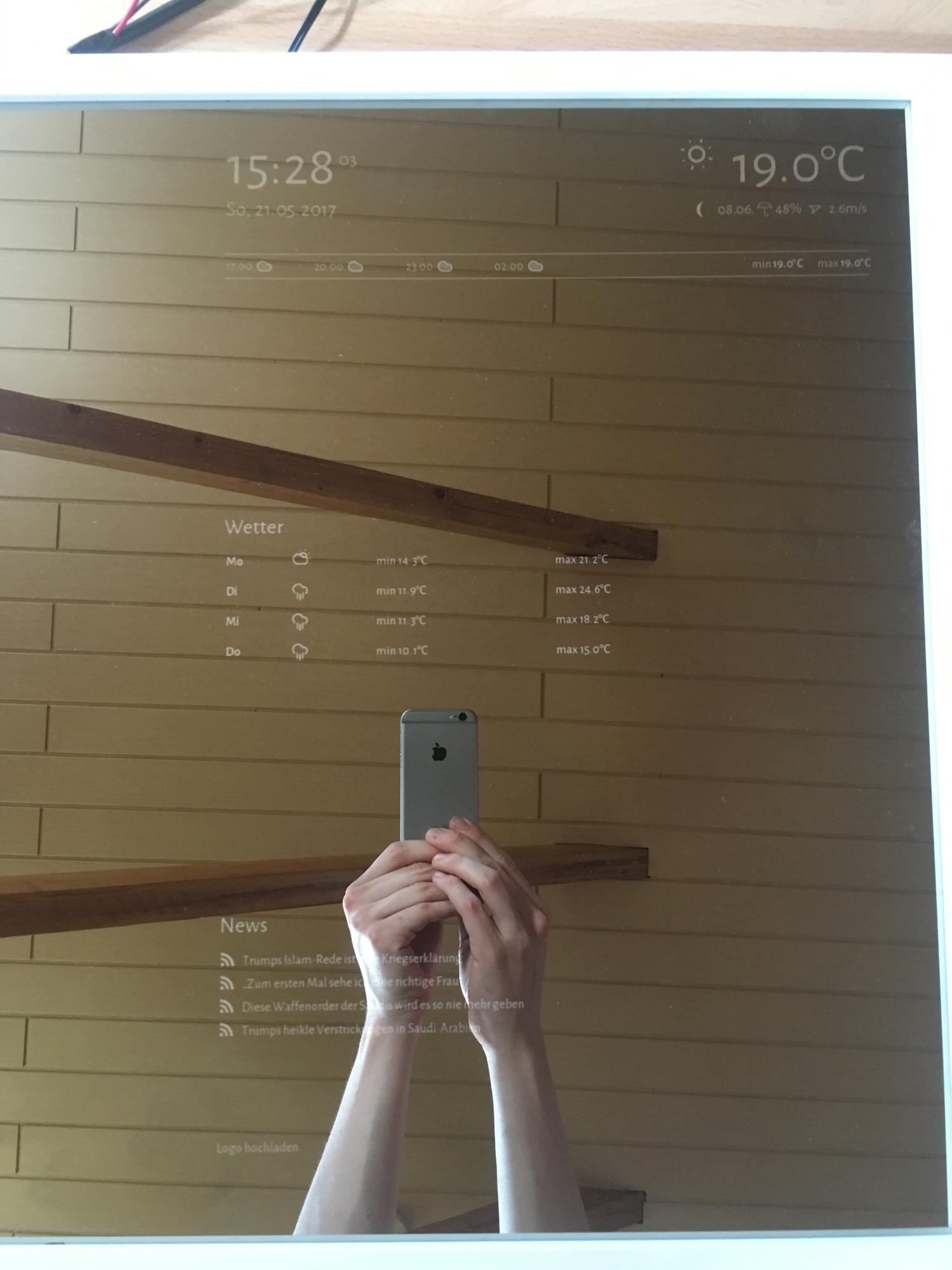 Klicken Sie auf die Grafik für eine größere Ansicht  Name:smart-mirror-diy-21.jpg Hits:106 Größe:1,25 MB ID:964085