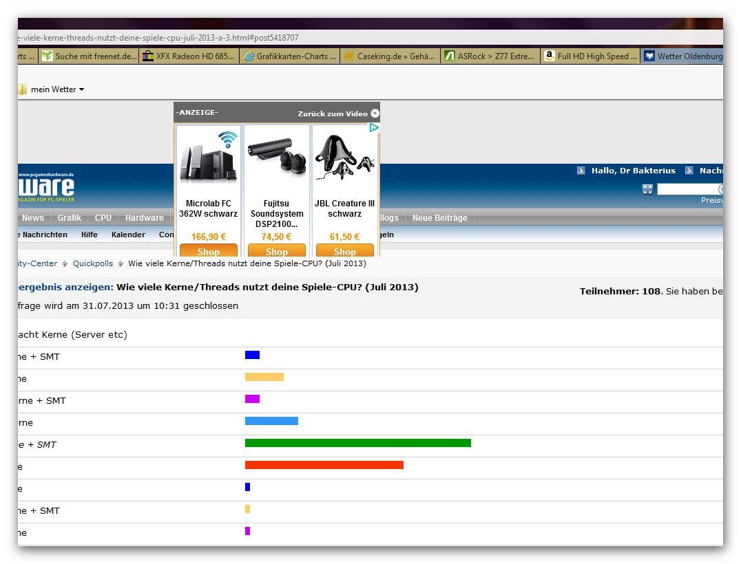 Klicken Sie auf die Grafik für eine größere Ansicht  Name:Snap_2013.07.02_00h03m05s_005.jpg Hits:240 Größe:180,1 KB ID:662233