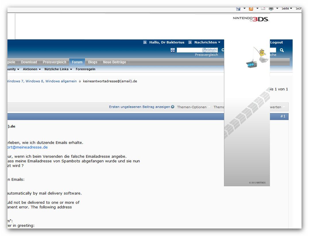 Klicken Sie auf die Grafik für eine größere Ansicht  Name:Snap_2013.07.05_22h14m32s_015.jpg Hits:138 Größe:143,4 KB ID:663057