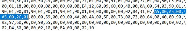 Klicken Sie auf die Grafik für eine größere Ansicht  Name:softpowerplay_vega56_ tdp_tdc_maxp.JPG Hits:2655 Größe:42,6 KB ID:968031