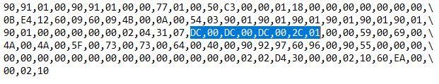 Klicken Sie auf die Grafik für eine größere Ansicht  Name:softpowerplay_vega64_ tdp_tdc_maxp.JPG Hits:2614 Größe:42,3 KB ID:968032