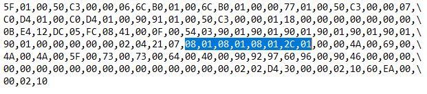 Klicken Sie auf die Grafik für eine größere Ansicht  Name:softpowerplay_vega64AIO_ tdp_tdc_maxp.JPG Hits:2609 Größe:48,4 KB ID:968034