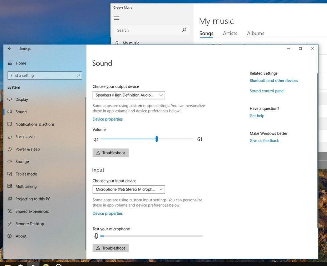 sound-settings-windows-10-spring-creators-update-1803_1.jpg