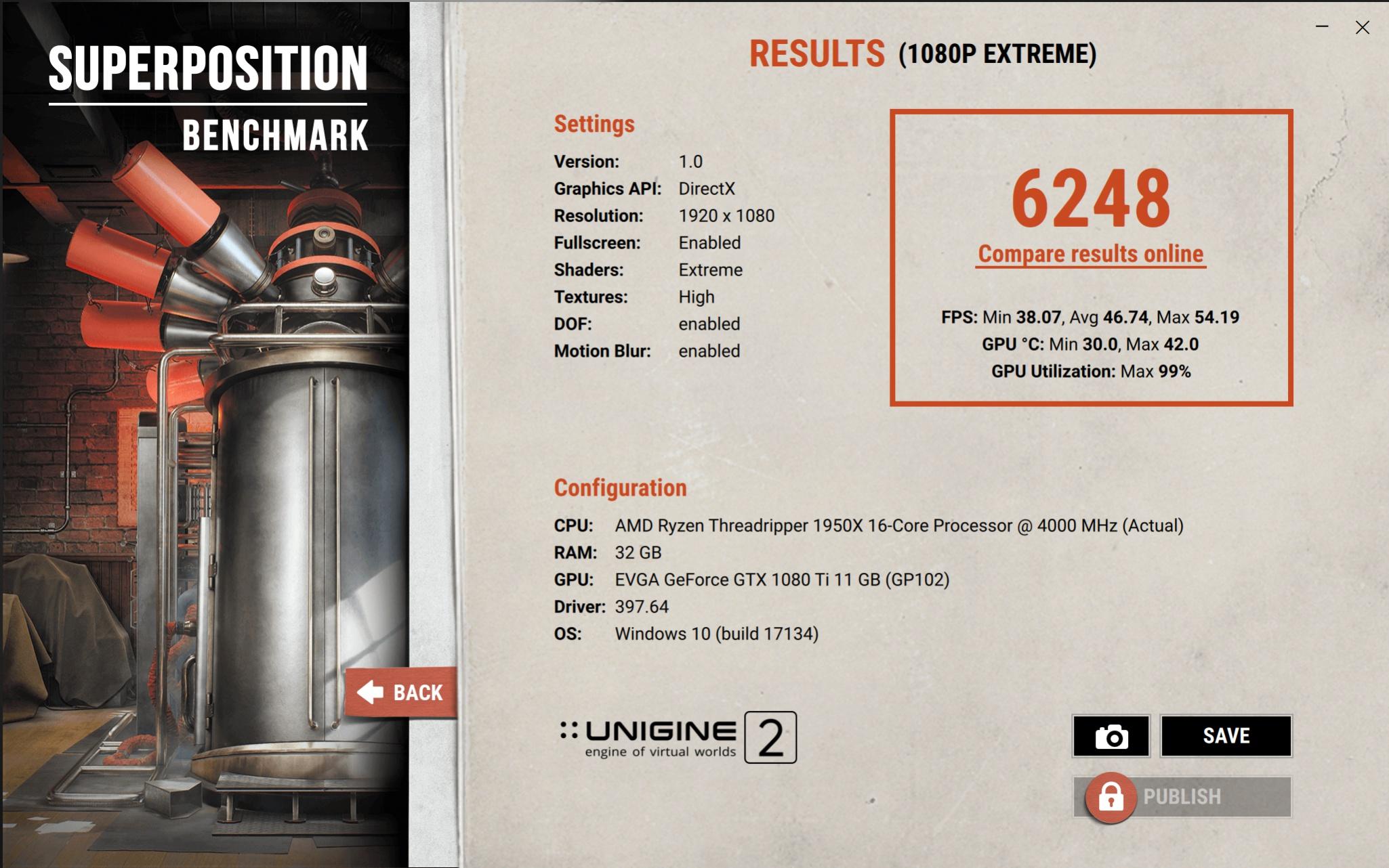 [Ranking] Unigine Superposition-sp_xtreme.jpg
