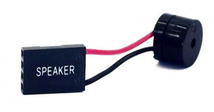 speaker5lqlq-png.1057681