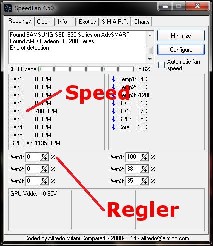 Klicken Sie auf die Grafik für eine größere Ansicht  Name:Speedfan 5.png Hits:3052 Größe:31,9 KB ID:766393