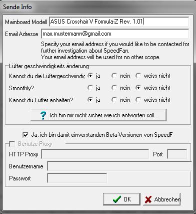 [HowTo] SpeedFan | Wie nutze ich SpeedFan?!-speedfan-report2.png