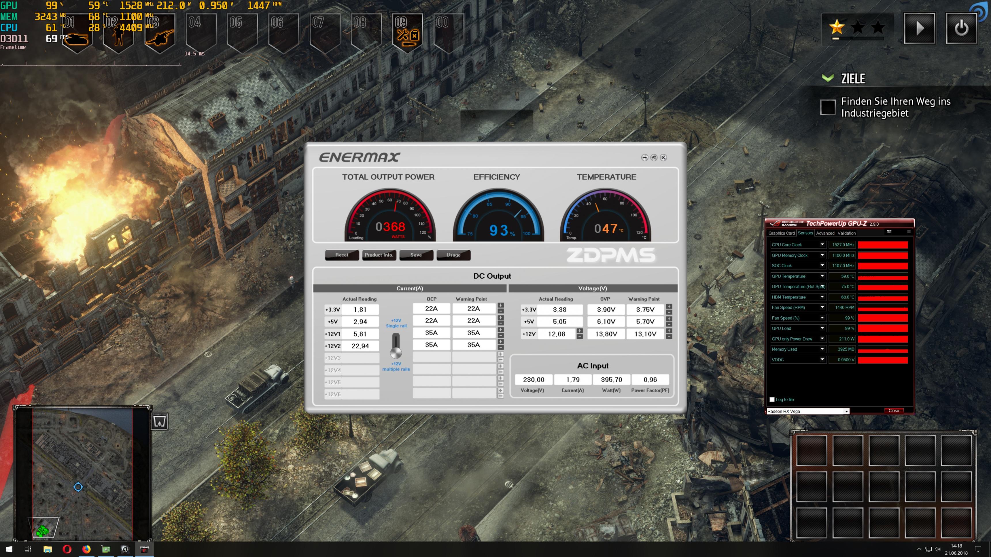 Klicken Sie auf die Grafik für eine größere Ansicht  Name:SS4 Burn V64.jpg Hits:601 Größe:2,09 MB ID:1006821