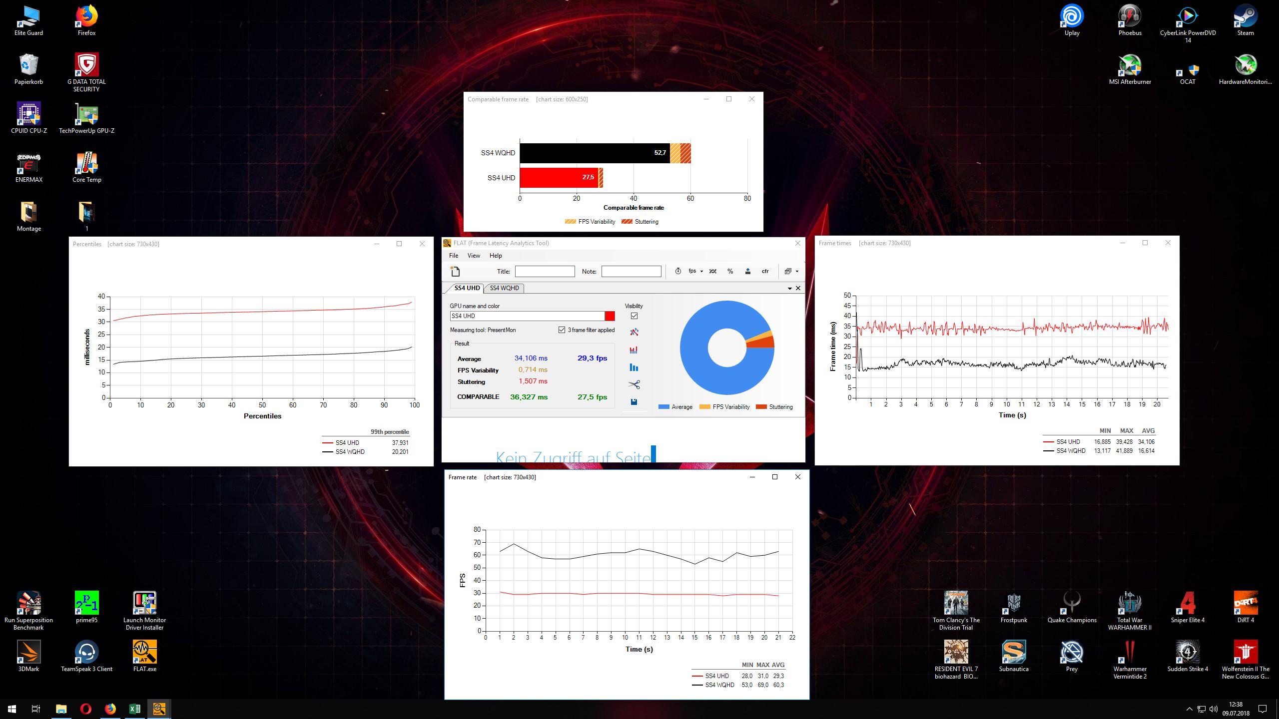Klicken Sie auf die Grafik für eine größere Ansicht  Name:SS4 UHD.png Hits:648 Größe:1,65 MB ID:1002373
