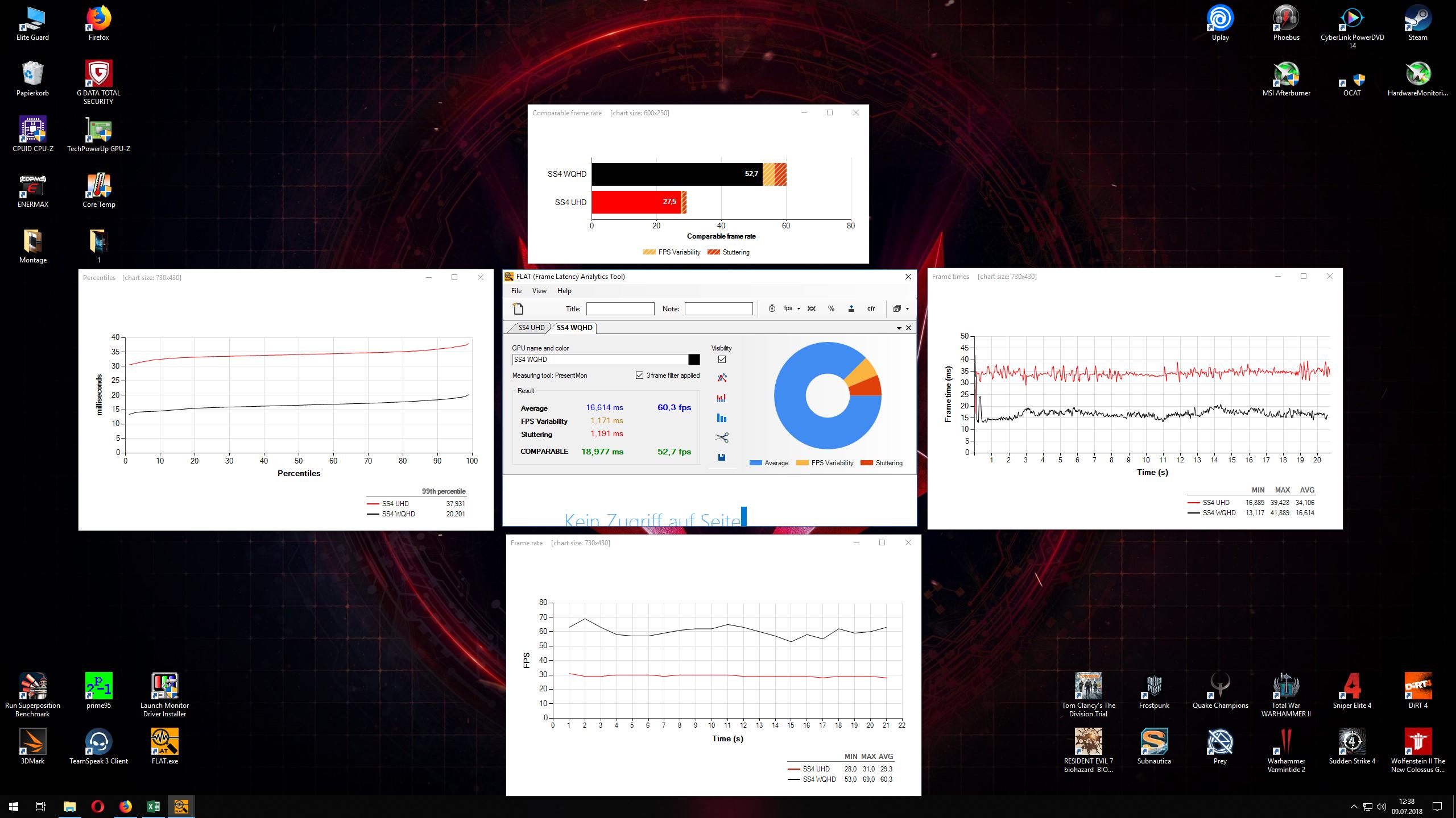 Klicken Sie auf die Grafik für eine größere Ansicht  Name:SS4 WQHD.png Hits:639 Größe:1,65 MB ID:1002372