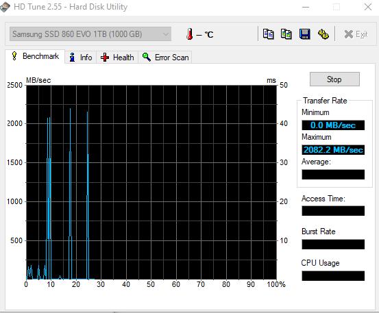 SSD EVO 1TB.PNG