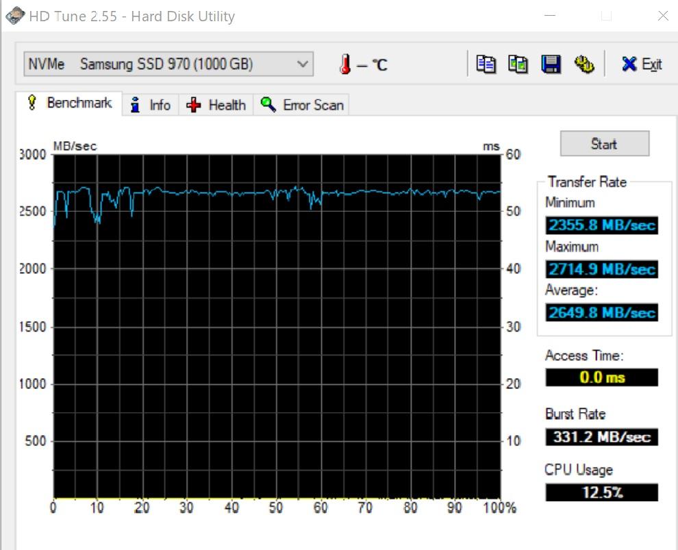 SSD HDTune.jpg