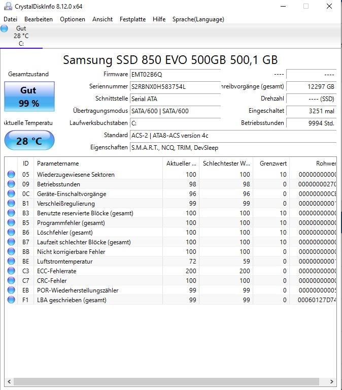 SSD Parameter.jpg