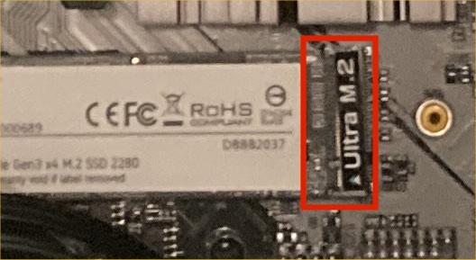 SSD schief.jpg