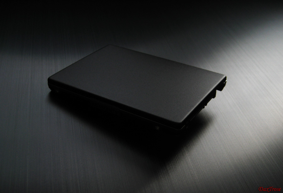 Name:  SSD_02.jpg Hits: 1137 Größe:  120,4 KB