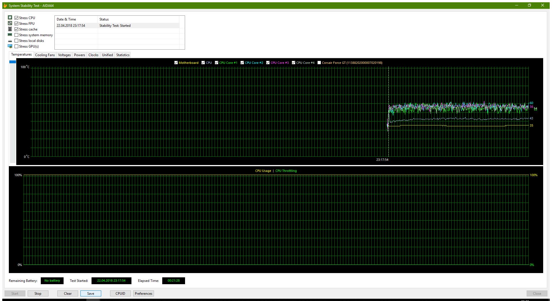 Klicken Sie auf die Grafik für eine größere Ansicht  Name:stabilitytest_after_delid.png Hits:39 Größe:58,1 KB ID:995491