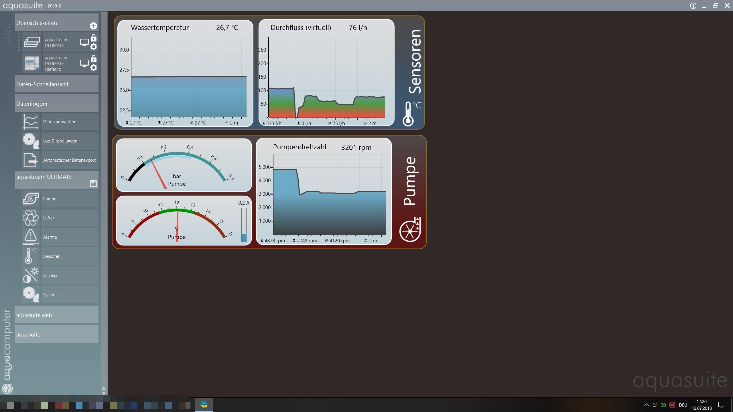 Klicken Sie auf die Grafik für eine größere Ansicht  Name:Standarddrehzahl.JPG Hits:17 Größe:476,9 KB ID:1002615