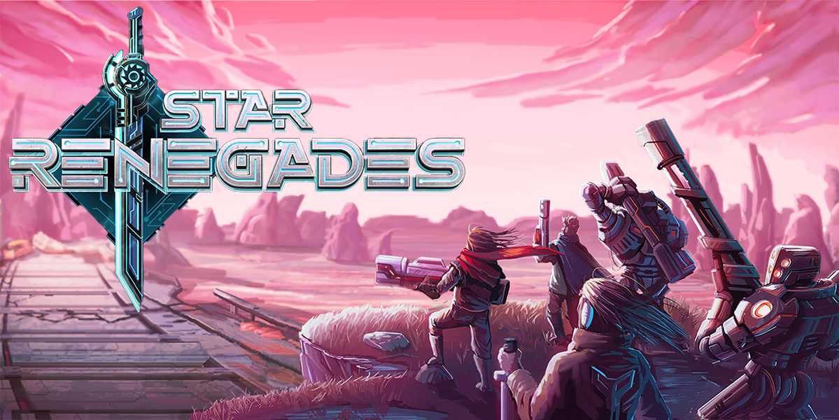 Star Renegades 1F  600x1120.png