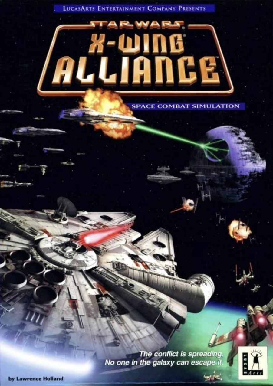 star-wars-x-wing-alliance-cover.jpg