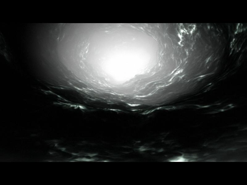 Klicken Sie auf die Grafik für eine größere Ansicht  Name:stargazer 2011-07-02 18-04-00-71.jpg Hits:543 Größe:29,5 KB ID:436394