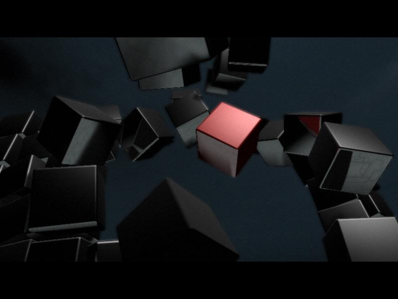[Bilderthread] (Tech)demos, Intros und Grafik-Benchmarks-stargazer-2011-07-02-18-04-09-08.jpg