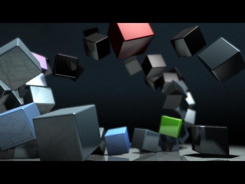 [Bilderthread] (Tech)demos, Intros und Grafik-Benchmarks-stargazer-2011-07-02-18-04-12-88.jpg