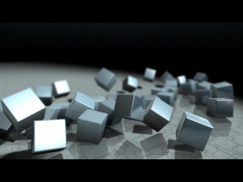 [Bilderthread] (Tech)demos, Intros und Grafik-Benchmarks-stargazer-2011-07-02-18-04-20-54.jpg