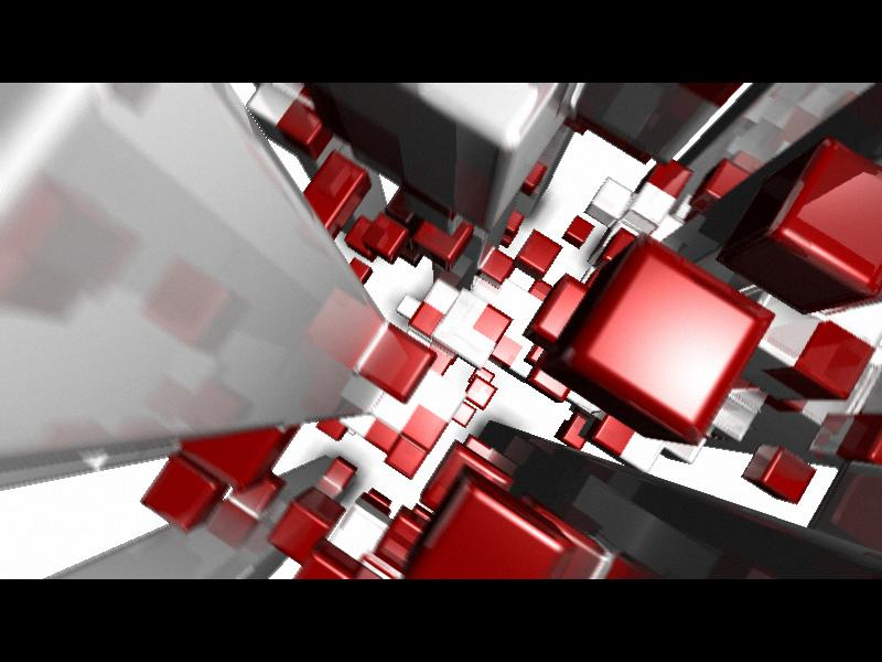 Klicken Sie auf die Grafik für eine größere Ansicht  Name:stargazer 2011-07-02 18-04-45-27.jpg Hits:540 Größe:55,1 KB ID:436399