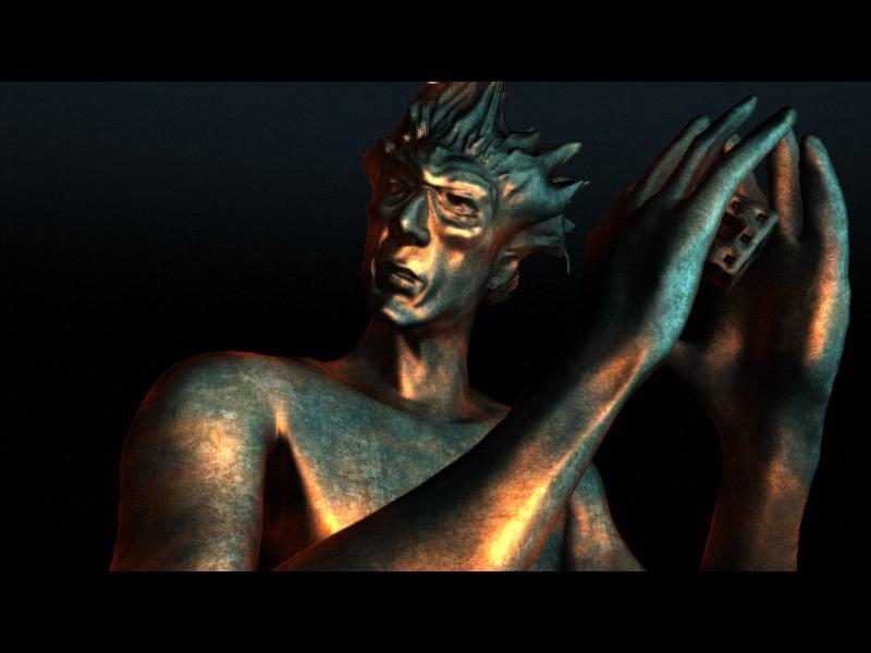 [Bilderthread] (Tech)demos, Intros und Grafik-Benchmarks-stargazer-2011-07-02-18-05-31-08.jpg