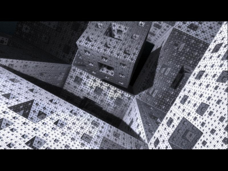 [Bilderthread] (Tech)demos, Intros und Grafik-Benchmarks-stargazer-2011-07-02-18-06-24-20.jpg