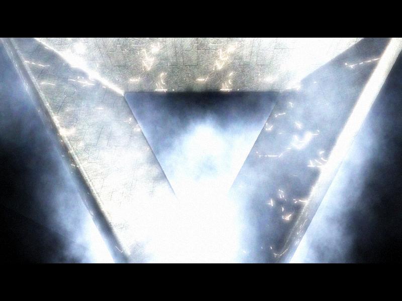 [Bilderthread] (Tech)demos, Intros und Grafik-Benchmarks-stargazer-2011-07-02-18-06-49-97.jpg