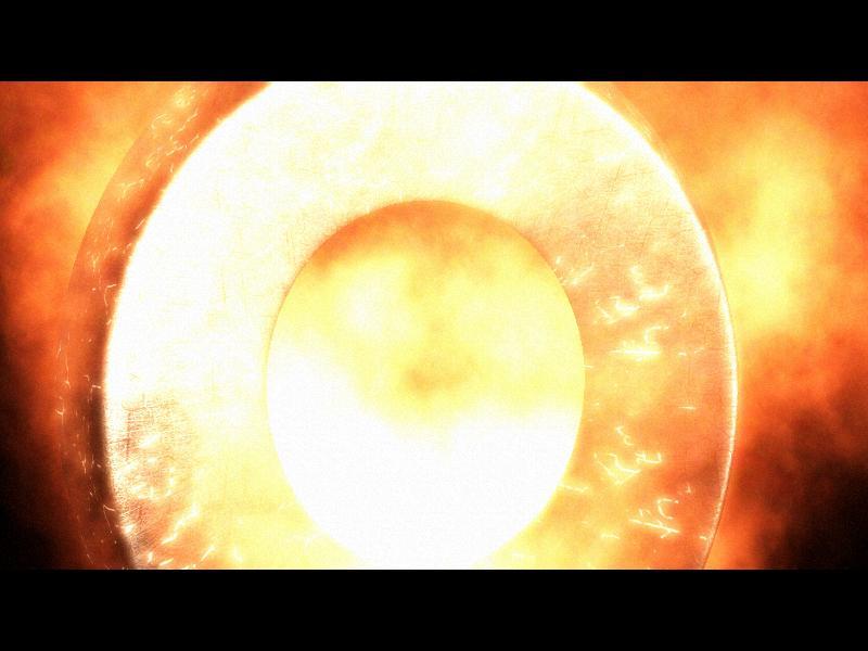 Klicken Sie auf die Grafik für eine größere Ansicht  Name:stargazer 2011-07-02 18-06-54-38.jpg Hits:537 Größe:42,0 KB ID:436404