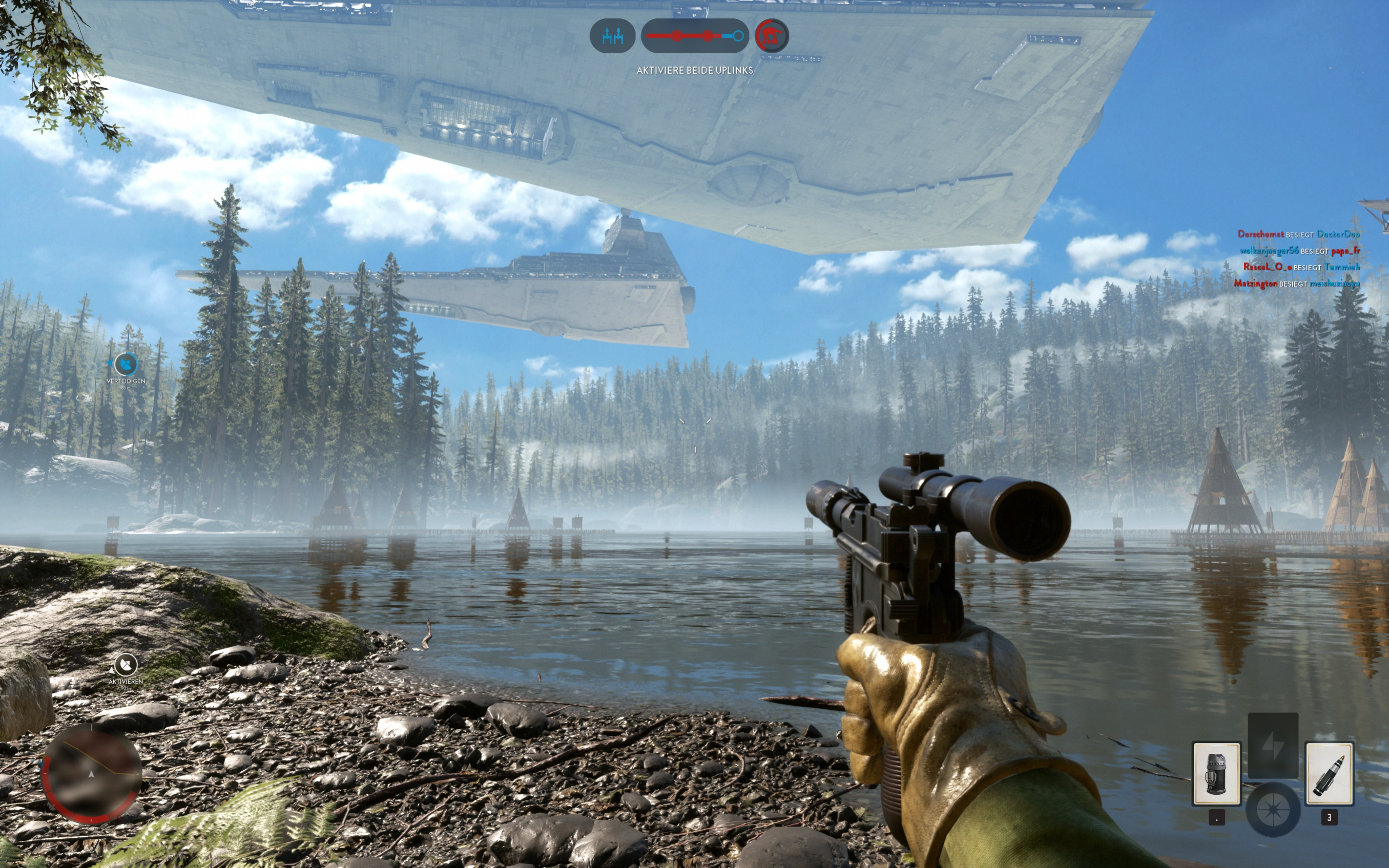 cod ghosts pc matchmaking [guide] lowering matchmaking max ping \steam\steamapps\common\call of duty ghosts\players2\ folder and open the mp configuration file.