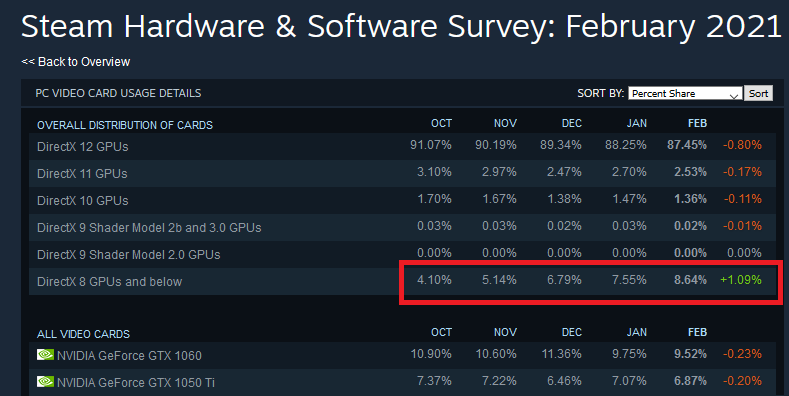 steam2021-03.png