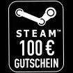 [MSI MITTEILUNG] ICH WILL MSI - Steam-Aktion-steam_100.jpg