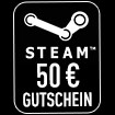 [MSI MITTEILUNG] ICH WILL MSI - Steam-Aktion-steam_50.jpg