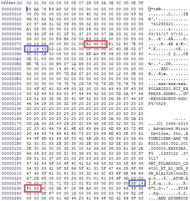 Klicken Sie auf die Grafik für eine größere Ansicht  Name:subvendor.jpg Hits:4454 Größe:299,0 KB ID:959926