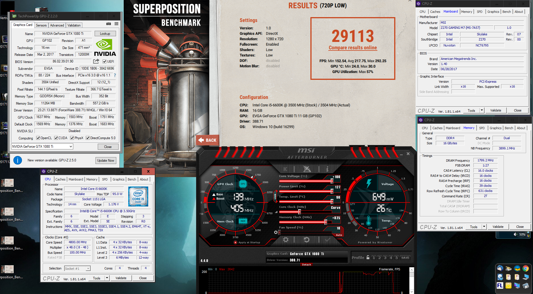 Klicken Sie auf die Grafik für eine größere Ansicht  Name:super4.png Hits:24 Größe:1,25 MB ID:983178