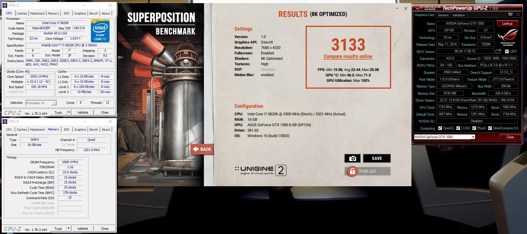 Klicken Sie auf die Grafik für eine größere Ansicht  Name:SuperBench 8K.jpg Hits:88 Größe:486,4 KB ID:948214