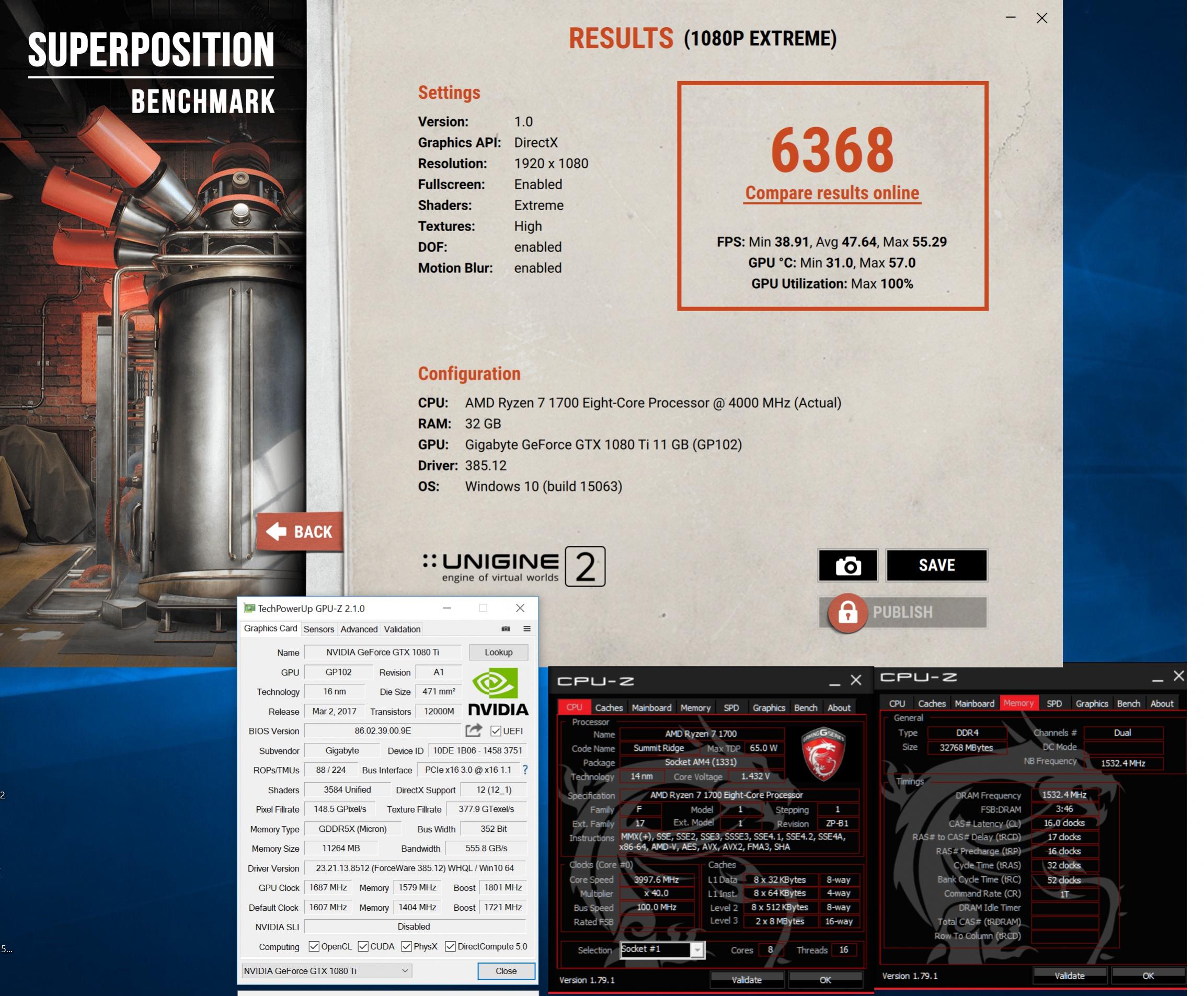 Klicken Sie auf die Grafik für eine größere Ansicht  Name:Superposition 1.jpg Hits:81 Größe:1,14 MB ID:964386