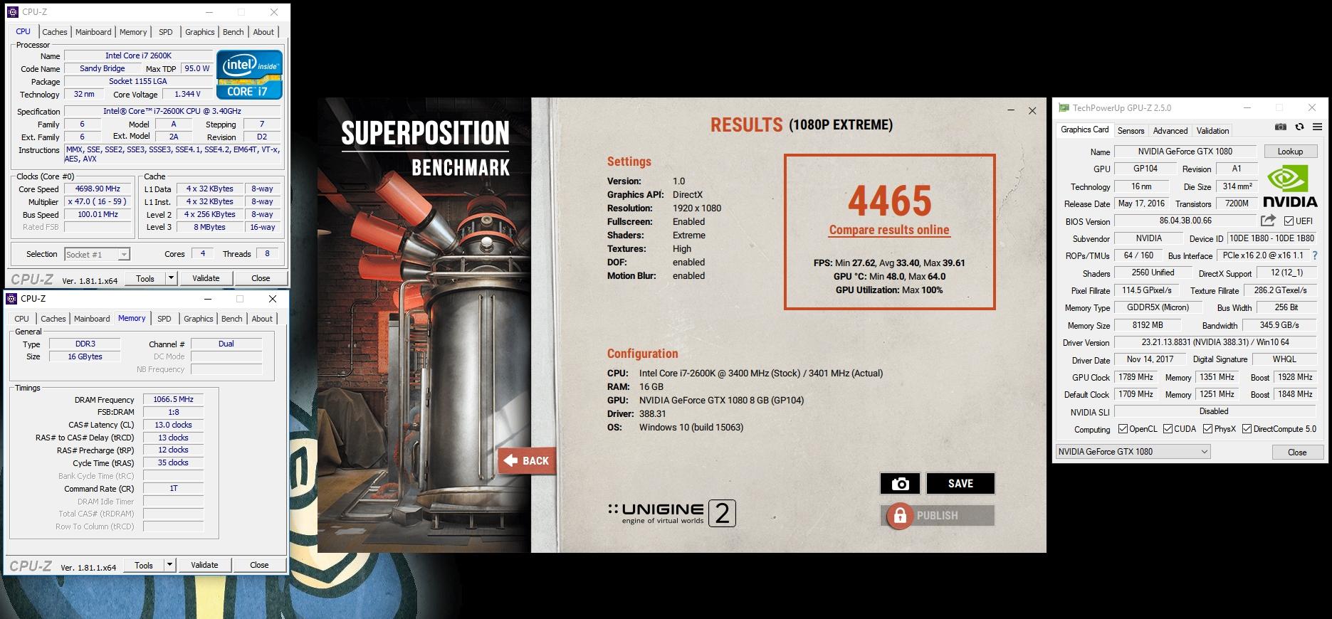 Klicken Sie auf die Grafik für eine größere Ansicht  Name:superposition 3881 31.jpg Hits:37 Größe:1,00 MB ID:979315