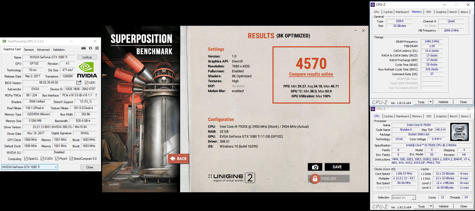 Klicken Sie auf die Grafik für eine größere Ansicht  Name:Superposition 8K V.PNG Hits:27 Größe:696,4 KB ID:978854