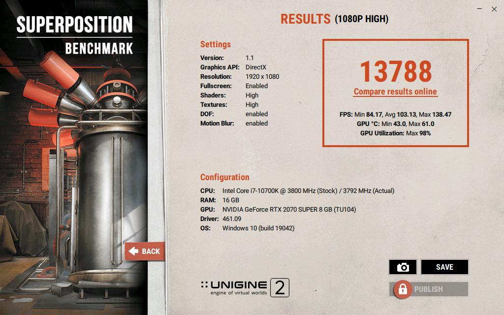 Superposition_Benchmark_v1.1_13788_1611071732.png