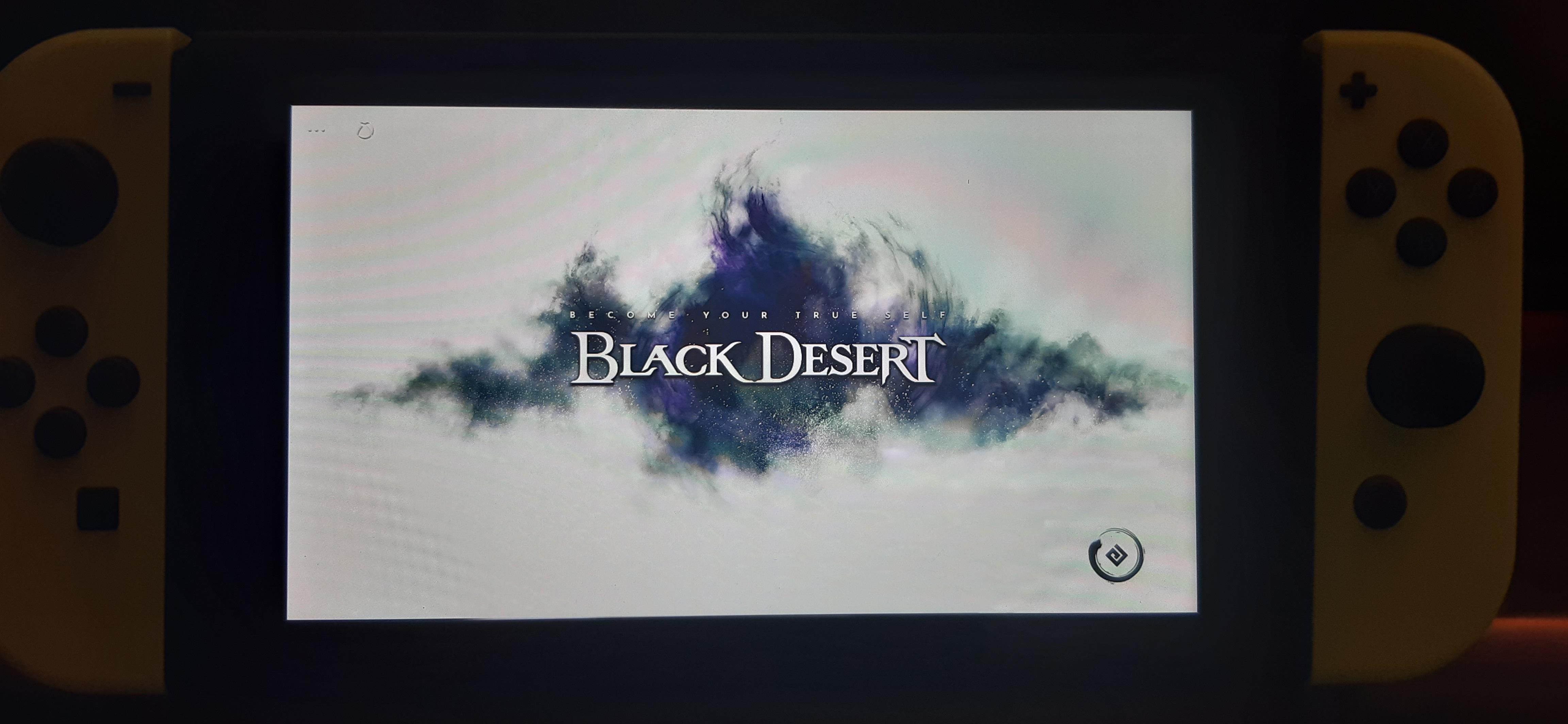 Switch_Android_Gamepass_Ultimate_Black_Desert_1.jpg