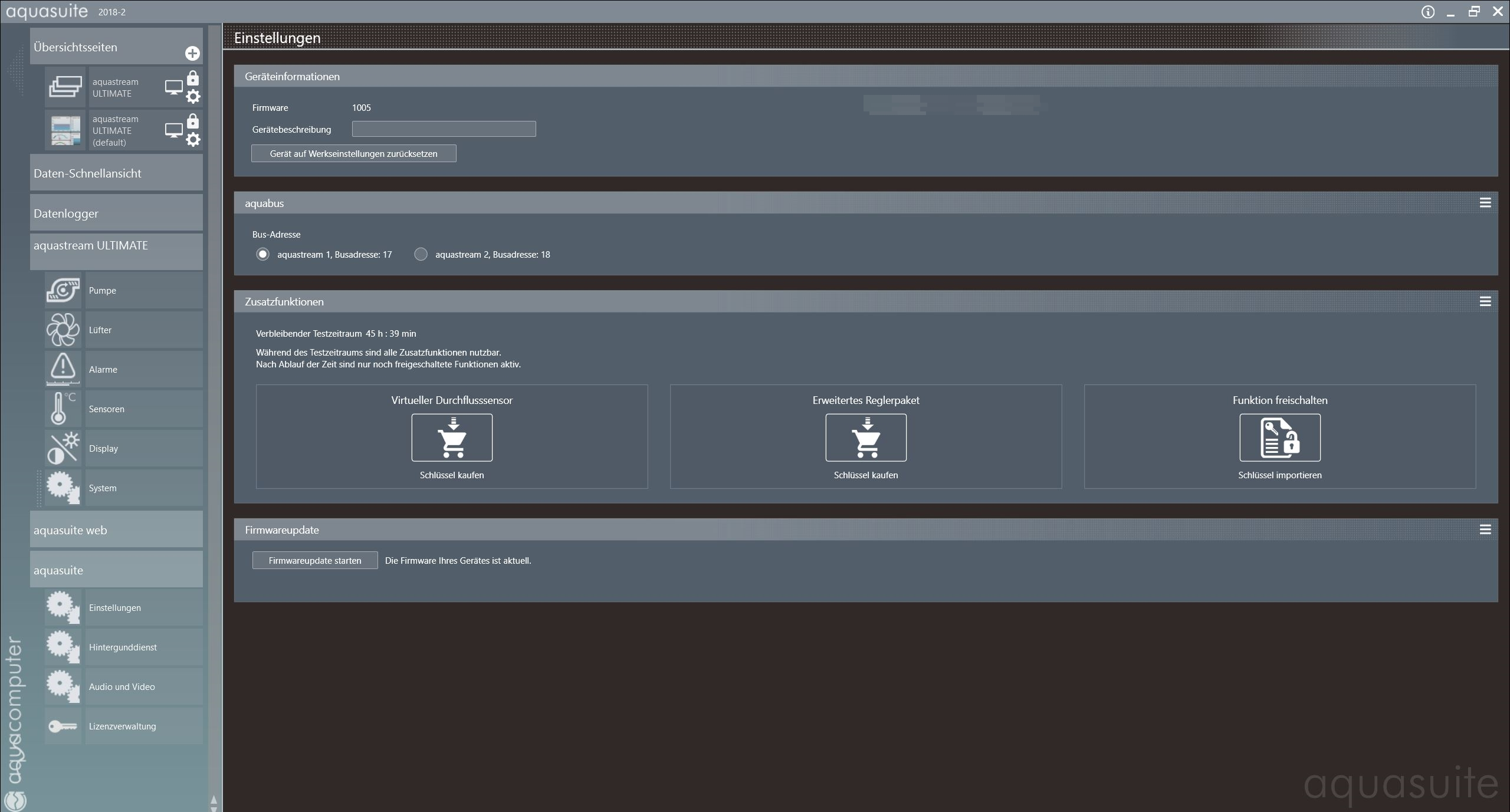 Klicken Sie auf die Grafik für eine größere Ansicht  Name:system.JPG Hits:79 Größe:510,4 KB ID:1002536