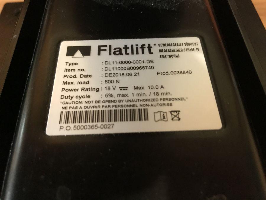 Klicken Sie auf die Grafik für eine größere Ansicht  Name:Tag 3 - Flatlift - D002.jpg Hits:232 Größe:61,4 KB ID:1007560