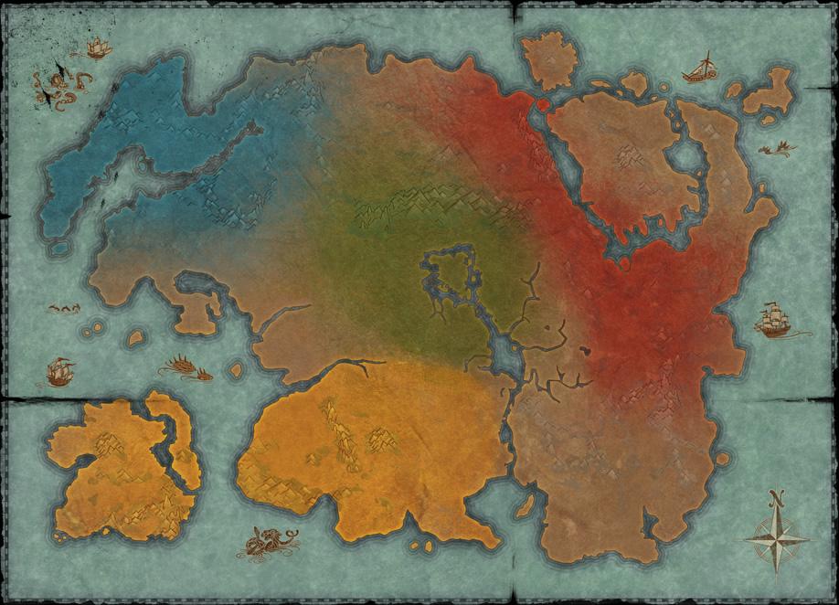 Name:  tamriel-map.jpg Hits: 8070 Größe:  244,8 KB