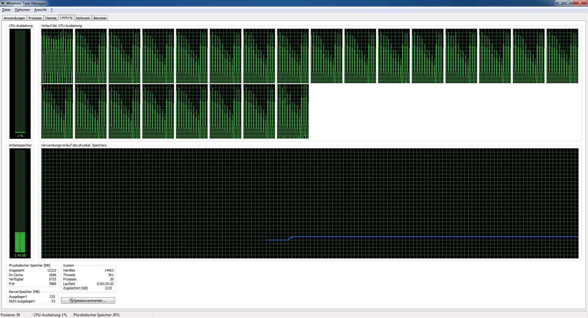 750092d1403809753-windows-7-haengt-immer-wieder-bzw-hat-aussetzer-taskmng.png