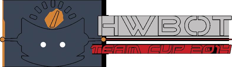 teamLogo2014.png
