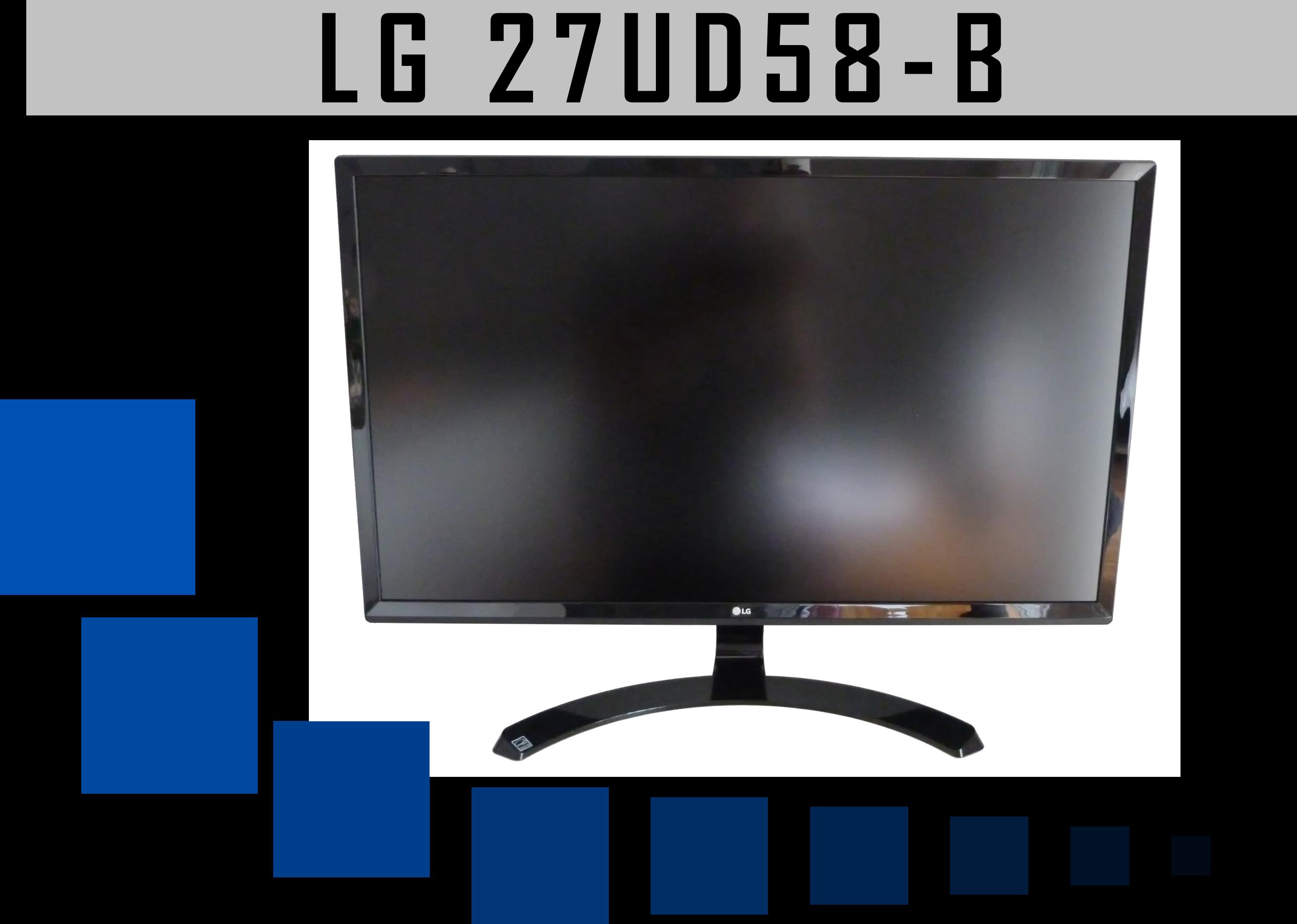 [Lesertest] LG 27UD58-B 4k Monitor - Teaser-teaser_full.png